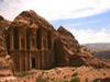 monasteries 1