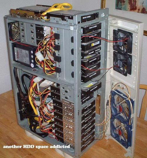 Computer Addict 04