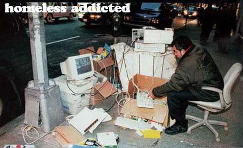 Computer Addict 05