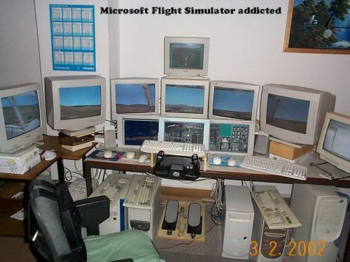 Computer Addict 10