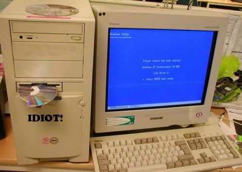 Computer Addict 21