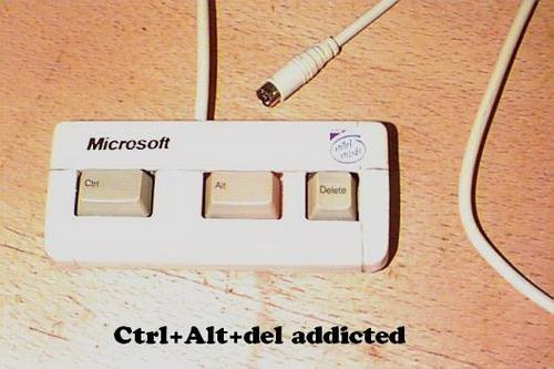 Computer Addict 22