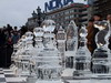 Ice Chess