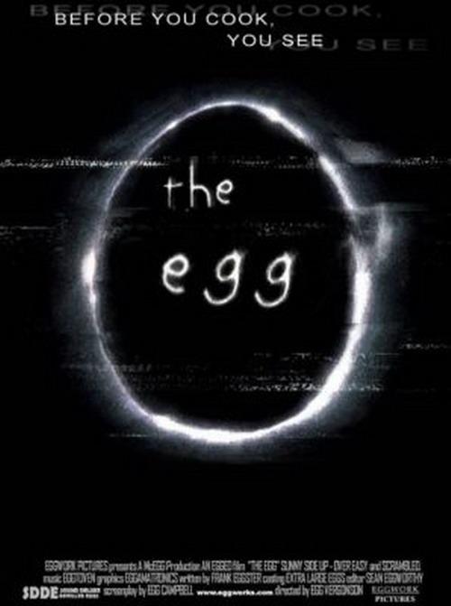 Egg 04