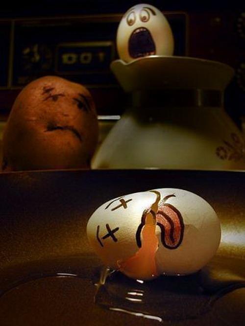 Egg 11