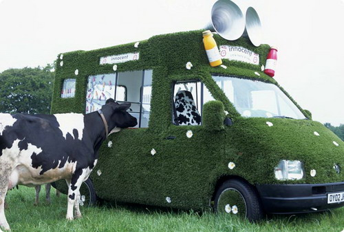 grass_ice_cream_truck_16