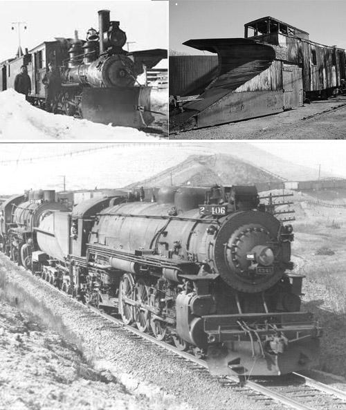 old snow plow trains copy